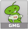 gmg-button