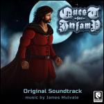 qfi-soundtrack-front