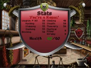 stats-statscreen