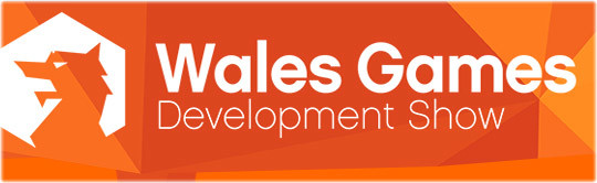 Wales Game Development Show