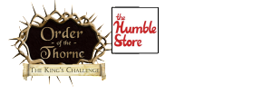 oott-store-humble