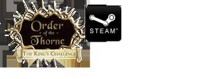 oott-store-steam